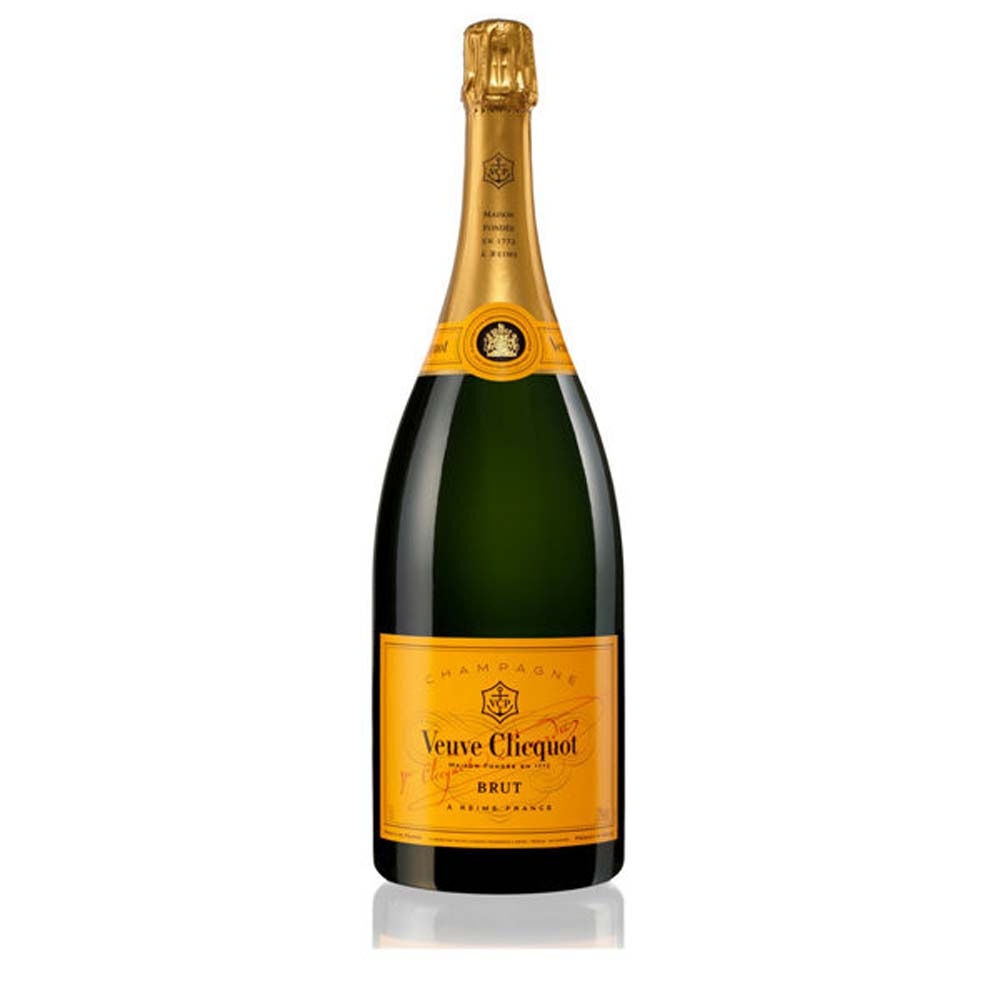 champanhes  espumantes
