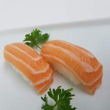 Niguiri Sushi-Sushi-Paare